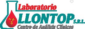Laboratorios Llontop