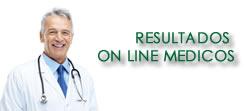 Análisis para Médicos