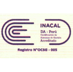 INACAL